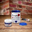 Frenchic Furniture Paint Al Fresco Kiss Me Sloely 750ml